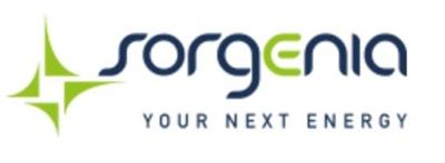 Codice Promozionale Sorgenia per sconto 30 € su fornitura gas o luce