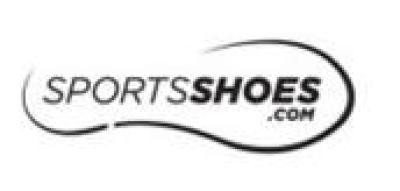 Codice Coupon Sportsshoes con sconto 15% su scarpe Adidas