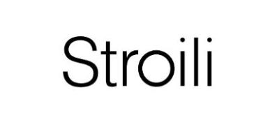 Promozione Stroili Oro per sconto 40% su oro e diamanti