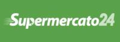 Codice Sconto Supermercato24 di 5€ su spesa di almeno 50€