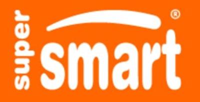 Codice Promozionale Supersmart.com sconto 15% su tutti gli integratori