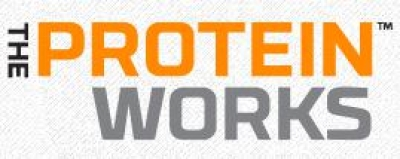 Codice Promo Black Friday The Protein Works sconto 20% extra