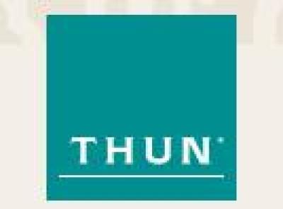 Saldi invernali thun con sconti fino al 70 thun for Saldi thun amazon
