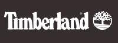 Codice Promozionale Timberland.it di benvenuto del 10% sul primo ordine