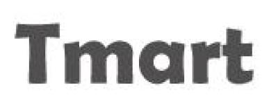 Liquidazione Tmart con sconti fino all'86% su tutto il sito