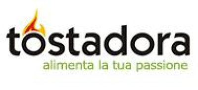 Codice Sconti Tostadora 15% extra su tutti gli ordini