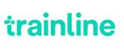 Offerta Speciale Trainline 3X2 con Trenitalia