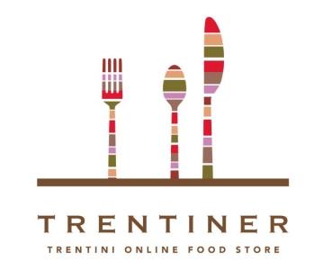 Codice Coupon Trentiner per sconto del 10% su tutti i vini
