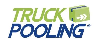 Codice del Buono Sconto Truckpooling del 5% su tutti i corrieri