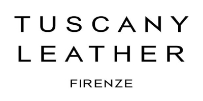 Codice Coupon Tuscany Leather Sconto 15% sulla pelletteria non scontata