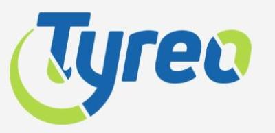 Codice Promozionale Tyreo Sconto del 2% su gomme, cerchi e accessori