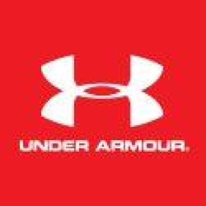 Saldi di metà stagione Under Armour con sconti fino al 50% su Underarmour.it