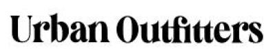 Codice Coupon Urban Outfitters per sconto 20% sul primo ordine