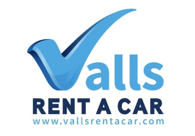Codice Coupon Autosvalls.com per sconto 33% a Pasqua su noleggio auto a Minorca