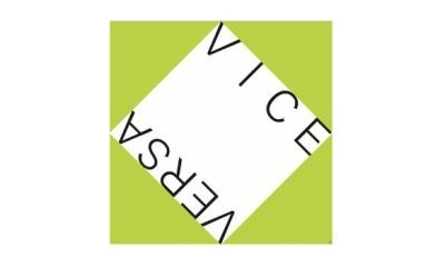 Codice Promozionale Viceversa per sconto 15% su ordini di almeno 50€