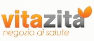 Codice Promozionale Vitazita per consegna gratuita a partire da 75€ invece che 150€