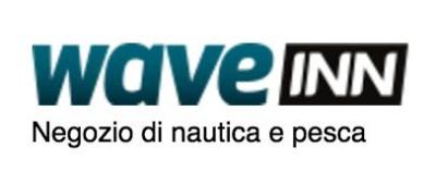 Coupon Promozionale Waveinn per sconto extra del 3% sugli articoli per la nautica e la pesca