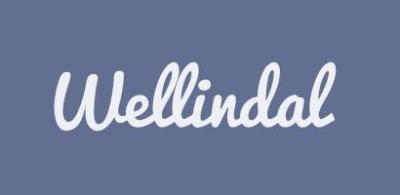 Codice Coupon Sconto Wellindal.it 10€ sul primo ordine minimo di 99€