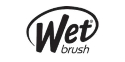 Codici Coupon Wetbrush sconto 15% e 20% sulle spazzole