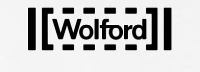 Codice Promo Wolford per sconto extra 15% su tutti gli articoli