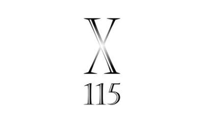 Codice Sconto 10% X115 sul primo acquisto