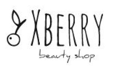 Codice Sconto Xberry del 10% sul primo acquisto