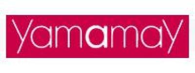 Saldi Invernali Yamamay con sconti fino al 50%