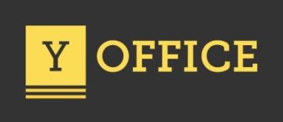 Codice Promozionale y-office.it per sconto 5% su tutti i prodotti