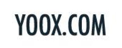15% Yoox Code sconto extra sulla tua Dream Box