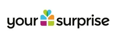 YourSurprise.it Codice Sconto 5%