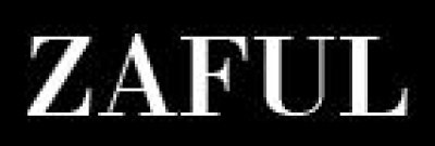 Promozione Zaful SHARE & SAVE: coupon sconto del 50%