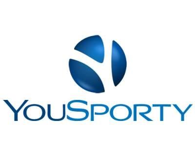 Codice Promozionale YouSporty per sconto del 10% su New Balance