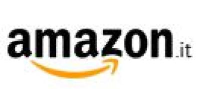 Buono Sconto Amazon di 5 euro con 100 euro di ricarica