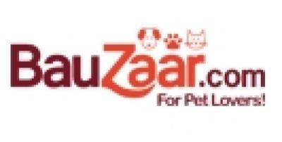 Codice Promo Bauzaar per sconto del 7% su spesa minima di 69€