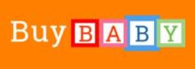 Codice sconto Buybaby di € 5 con minimo ordine di € 50