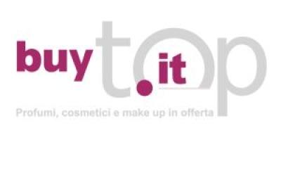 Codice voucher Buytop per sconto da 5 euro su un acquisto minimo di 50 euro