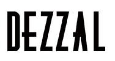 Promotion Code Dezzal per sconto del 20%