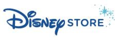 Codice sconto Disney Store del 20% per ordini superiori a 70€