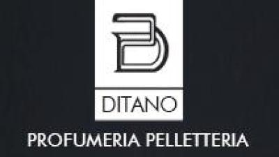 Codice Coupon Ditano per sconto del 10% su profumeria e pelletteria