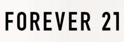 Doppia Promo Forever 21 sconto 20% e spedizione gratuita
