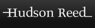 Saldi Estivi Hudson Reed con sconti fino al 50% su prodotti selezionati