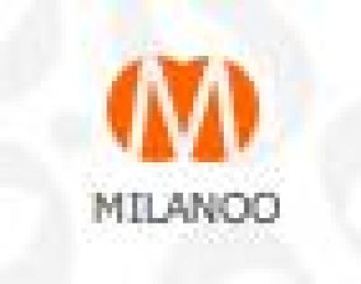 Codice sconto Milanoo per sconto del 13% su acquisti superiori a 119€ su tutto