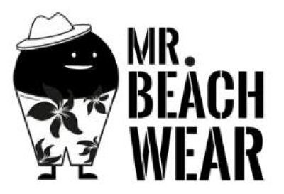 Saldi Estivi MrBeachwear con sconti fino al 50% e 40% su costumi Sundek