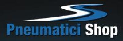 Promozione Pneumatici Shop per sconto 10% su pneumatici invernali Pirelli, Firestone e Bridgestone