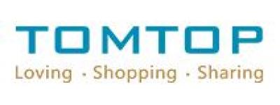 Codice sconto TomTop di 10€ per smartphone Xiaomi Mi5 3G