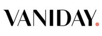 Codice Promo Vaniday per sconto del 10% su tutti i trattamenti di bellezza