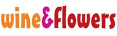 Codice Coupon Wineflowers per sconto 15% sugli omaggi floreali