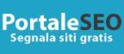 Portale SEO Directory